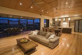 cost of hardwood flooring building melbourne