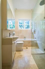 gallery ljt bathrooms