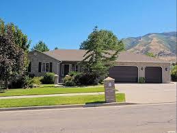 rob aubrey aubrey and associates realty utah real estate agent