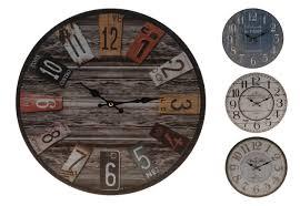 Cool Digital Clocks Cool Digital Wall Clocks Best Coolest Wall Clocks Cool And Unique