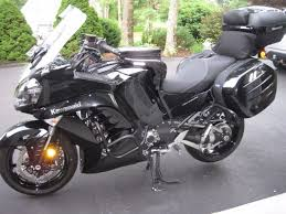lexus dealer near quincy ma new or used motorcycle for sale in massachusetts cycletrader com