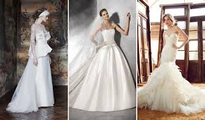 clearance wedding dresses news seasonal clearance discounted dress designer bridal room
