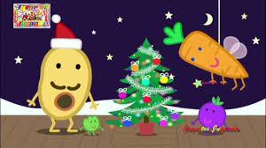 george pig family plush toy set christmas plu video dailymotion