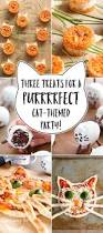 thanksgiving pet photos 25 best cat cupcakes ideas on pinterest kitty cupcakes love