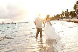destination weddings destination weddings travel in raleigh cary nc