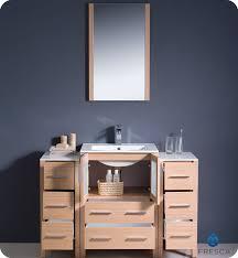 Oak Bathroom Cabinets by Bathroom Vanities Buy Bathroom Vanity Furniture U0026 Cabinets Rgm