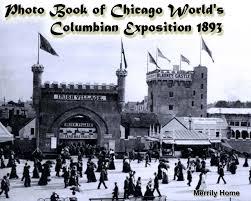 Chicago World S Fair 1893 Map by Buy 1893 Chicago Worlds Fair John Bull Train Railroad Photo