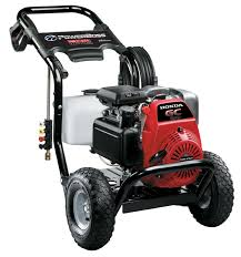 briggs and stratton powerboss 20649 3 100 psi 2 5 psi pressure