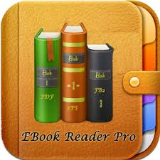 ebook reader for android apk ebook reader pro apk for android free version of