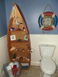 pirate home decor pirate bath decor pirate and mermaid bathroom decor pirate ship