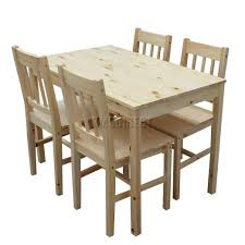Teak Wood Dining Tables Dining Tables Teak Wood Dining Tables Altavista Square Six