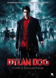 halloween horror nights 2011 trailer dylan dog dead of night 2011 featurette 1 hnn