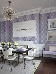 lavender painted walls decorating with lavender color walls