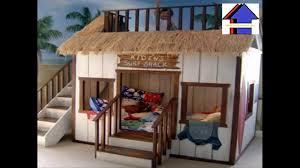 Kids Bed Sets Incredible Ideas Bobs Furniture Childrens Bedroom Bedroom Ideas