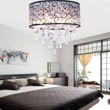 Cheap Bedroom Chandeliers Bedroom Chandelier Lighting Serviette Club