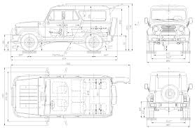 technical drawings engineering drawings pinterest drawings