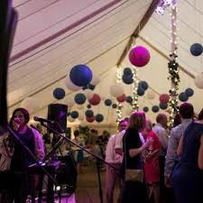 wedding band or dj best wedding djs in surrey for hire prices for wedding