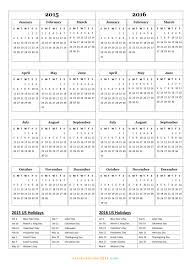 2015 calendar u2013 free yearly calendar templates chainimage