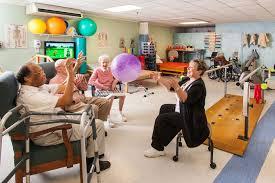 Royal Megansett Nursing  Retirement Home Royal Health Group - Retirement home furniture