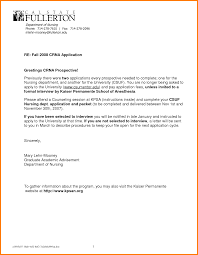 professional letter of recommendation template 11 work letter of recommendation sample sample of invoice work letter of recommendation sample letter of recommendation samples for employment 2 png