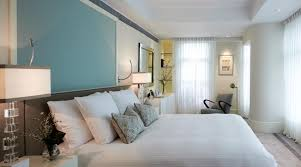 penthouse two bedroom suite hong kong hotel lanson place hotel