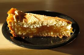 cake apple pie piece of cake food and drink single object free