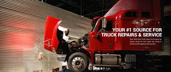 kw service truck home stone truck repair center truck repair service in florence sc