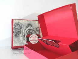 christmas gift card boxes christmas gift card boxes christmas lights decoration