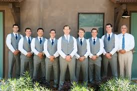 groomsmen attire groomsmen 5 ideas besides tuxedos inside weddings