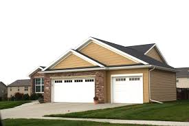 garage design recommend garage siding services siding and