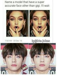 R Memes - i knew he was perfect bts pinterest bts k pop and bts memes