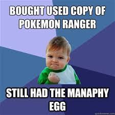 Pokemon Kid Meme - th id oip hfksjn0qgo9q0gl zms9owhaha
