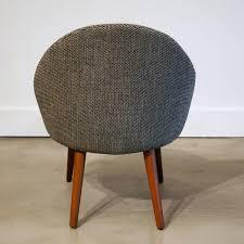 Retro Accent Chair Luxury Retro Accent Chairs Elegant Chair Ideas