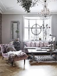 Grey And Gold Living Room Best 25 Mauve Living Room Ideas On Pinterest Purple Basement
