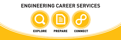 Database Engineer Jobs Career Services Virginia Commonwealth University Of