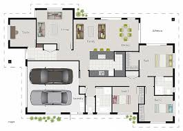 floor plan for 3 bedroom house house plan beautiful building plan for 3 bedroom house building