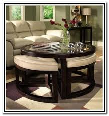 French Country Coffee Tables - coffee tables for small spaces 7 ways to fit a dining area in