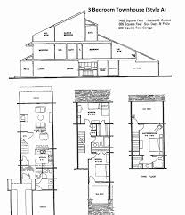 house plan with two master suites 29 one house plans with 2 master suites lemonfloat info