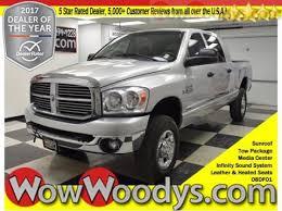 2008 dodge ram 3500 reviews dodge ram 3500 for sale in missouri carsforsale com