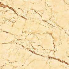 beige colour beige colour marble grain design lanka price floor tile l9603a
