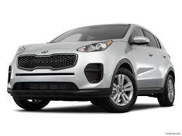 suv kia 2017 kia sportage prices in kuwait gulf specs u0026 reviews for