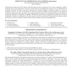 jobs resume nyc resume writer jobs resume writer jobs resume writer jobs nyc
