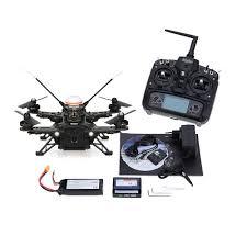 ub 04 manual original walkera runner 250 rtf rc quadcopter with devo 7 sales