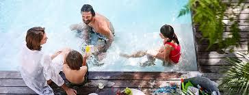 westin hotels u0026 resorts upscale hotels contemporary hotels