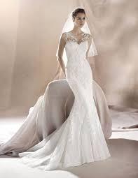 boutique mariage bordeaux boutique robe de mariage haut de gamme gironde mariées