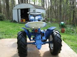 sears suburban wiring diagram sears tractor manuals u2022 sharedw org