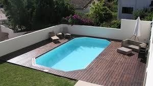 piscine petite taille beautiful photos de piscine gallery home decorating ideas