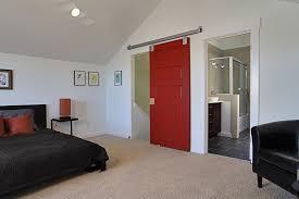 Modern Barn Modern Barn Door Ideas Diy Modern Barn Door U2013 The Door Home Design