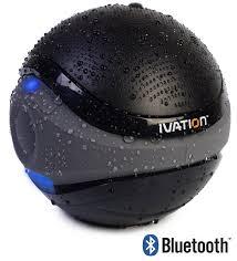 Cool Speakers Floating Pool Speakers Bass Head Speakers