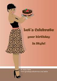 best 25 african american birthday cards ideas on pinterest